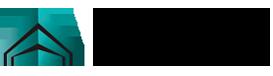 Logo Andasa